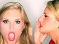 Prietenia intre femei: Fatarnicia ca accesoriu trendy, prietenie, prietenia intre femei, barfa, manipulare, egoism, tradare