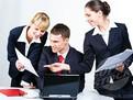 Prietenia la serviciu, cum lucrezi cu prietenii, cea mai buna prietena, munca intre prieteni