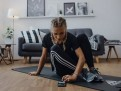 Pro si contra exercitiilor fizice pe timp de noapte