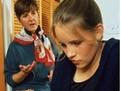 copii problema educatie copii sfaturi