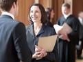 cum se recunoscte o hotarare straina in Romania, hotarari judecatoresti, recunoastere hotarare judecatoreasca