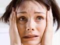 atacurile de panica, psihoterapie, atac de panica, Psihoterapia atacurilor de panica