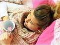 Raceala si gripa - simptome si tratamente naturale