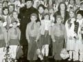 perioada comunista, copiii anilor 80, copilaria in anii ceausismului