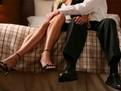 sex, relatii, adulter, amant, amanta, sex cu un barbat casatorit