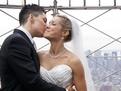 relatia sex-casatorie, sexul in mariaj, sexul si mariajul, casatoria si sexul, sexul intre soti, despre sex si casatorie
