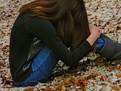 Remedii naturiste pentru sindromul premenstrual (PMS)