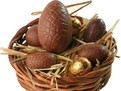 reteta de oua de ciocolata, retete de paste, oua de ciocolata,Retete pentru Paste, Retete de Pasti, retete pascale, retete masa de Paste, Sfintele Paste, mancare pentru Pasti, ce mancam de Paste, oua de ciocolata, cum se fac ouale de ciocolata pentru Past