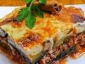 Reteta greceasca traditionala de mousakas, reteta greceasca de musaca, cum se face reteta clasica de musakas, retete grecesti, reteta moussakas, reteta musaka, reteta mousaka