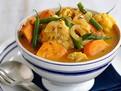 reteta_montignac_curry_de_legume_400