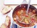 retete de supe, retete de ciorbe, retete de supa de legume, cum se face o supa de legume, retete usoare, retete vegetariene, retete vegan, retete de post