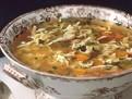 retete de supe, retete felul unu, retete de supa cu pui, cum se face o supa cu pui, supa cu teitei, retete usoare, retete cu pui, retete testate, retete simple, retete pentru supe