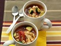 retete de supe, retete de ciorbe, retete de supa de legume, cum se face o supa de legume, retete usoare, retete vegetariene, retete vegan, retete de post, retete testate