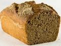 retete montignac, retete monti, retete dieta monti, retete paine monti, retete paine cu tarate, reteta de paine montignac cu tarate