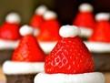retete pentru craciun, retete festive, retete tematice pentru Craciun, dulciuri deosebite pentru Craciun, negrese pentru Craciun, retete de dulciuri pentru copii