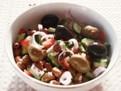 retete de post, retete montignac, retete de slabire, retete de salate monti, salate conforme, salate vegetariene, retete vegetariene
