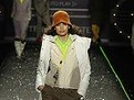 haine sport toamna 2006