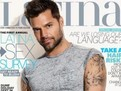 Ricky Martin, casatorie, copiii lui Ricky Martin, stiri mondene, barfe vedete, stiri despre Ricky Martin