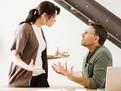 Riscurile pecuniare ale casatoriei in 2012