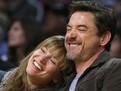 Robert Downey Jr. , Susan Levin, Iron Man, Sherlock Holmes, stiri mondene, stiri despre RDJ