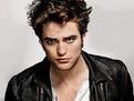 Robert Pattinson, curiozitati despre Robert Pattinson, Robert Pattinson in rolul lui Edward Cullen din Amurg, saga Twilight