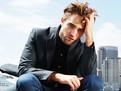 Robert Pattinson, Dior, vedete, moda, stiri despre Robert Pattinson, casa de moda Dior, stiri mondene