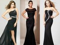 tinute pentru revelion, rochii de revelion, modele tinute revelion, rochii revelion scurte, rochii mini pentru revelion, rochii de revelion midi, rochii de revelion stylish, rochii secy de revelion, rochii elegante pentru revelion, rochii negre revelion
