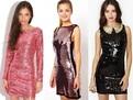 rochii_de_revelion_in_functie_dROCHII DE revelion, rochii pentru revelion 2014, cu ce ne imbracam de revelion, revelion 2014, moda pentru revelion 2014e_zodie_400