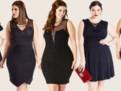 modele de rochii de seara pentru plinute, rochii de seara pentru plinute, tinute de seara pentru plinute, rochii de cocktail pentru plinute, tinute de cocktail pentru plinute, modele de rochii pentru grasute, modele de rochii femei normale, rochii pentru