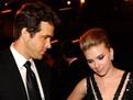 Scarlett Johansson, Ryan Reynolds, divort, barfe vedete, stiri mondene, The Avengers, Razbunatorii