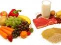 Sanatatea si alimentatia,Sanatatea si alimentatia, grupuri alimentare, hrana sanatoasa, nutritie completa, legatura dintre mancare si sanatate