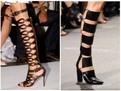 modele de sandale 2015, sandale 2015, ce sandale se poarta in 2015, sandale trendy, tendinte sandale, moda sandale 2015, modele sandale 2015, tendinte accesorii 2015, accesorii la moda 2015, trenduri 2015, tendinte moda 2015, ce purtam in 2015