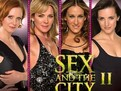 Totul despre sex 2 /  Sex And The City 2, Totul despre sex 2 /  Sex And The City 2, Totul despre sex 2 /  Sex And The City 2, Totul despre sex 2 /  Sex And The City 2, SATC 2 FLIMUL CONTINUAREA, Totul despre sex 2 /  Sex And The City 2, Totul despre sex 2