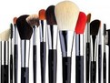 Secretele pensulelor de machiaj, pensule pentru machiaj, ce pensule sunt bune, pensule bune pentru machiaj, pensule de make-ip, beauty-tips frumusete
