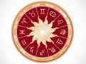 Semnul zodiacal poate fi motivul pentru nefericirea ta