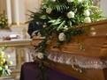 Servicii funerare calitative pentru alinarea familiilor defunctilor