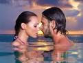 sex in apa, sex la dus, sex in piscina, sex in jacuzzi, sex in mare, sexul in apa, sex in aer liber, sex pe plaja