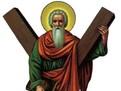 Obiceiuri de Sfantul Andrei, Traditii de Sfantul Andrei, Vremea de Sfantul Andrei, cum sa iti afli ursitul
