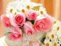 Sfantul Valentin cadouri felicitari Despre Sfantul Valentin, Sf. Valentine, Valentine`s day, ziua indragostitilor