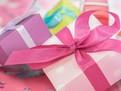 cadouri de craciun, cadouri barbati, cadouri de craciun pentru iubit, cadouri de craciun pentru sot, cadouri superbe pentru barbati