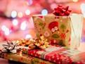 cadouri de craciun, cadouri femei, cadouri de craciun pentru iubita, cadouri de craciun pentru sotie, cadouri superbe pentru femei, cadouri pentru mama, cadouri pentru sora, cadouri pentru tinere fete