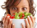 Sfaturi de nutritie pentru silueta ideala