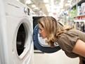 Sfaturi pentru alegerea masinii de spalat rufe
