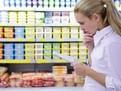 Sfaturi pentru cumparaturi inteligente