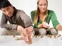 bani, cariera, copii, familie, financiar, gospodarie, salariu, singur salariu, venit, Plan de cheltuieli, DYI