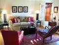 Sfaturi pentru decorat spatii mici, decorarea spatiilor mici, cum aranjam camerele mici, cum decoram camerele mici, design de interior