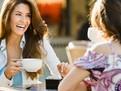 psihologie, sfaturi pentru femei, cum sa iti castigi fericirea, rolul femeii, sfaturi pentru o viata mai buna
