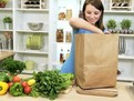 Sfaturi pentru vegetarieni, cum sa slabesti cand esti vegetarian, carente alimentare la vegetarieni