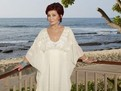 Sharon Osbourne, cancer la san, cancer mamar, stiri despre vedete, stiri mondene, vedete cu cancer