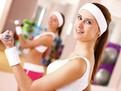 Slabire garantata: Tonifierea musculara, cele mai bune exercitii de slabot,cele mai eficace antrenamente pentru a slabi, exercitii pentru slabire rapida, exercitii pentru slabit repede